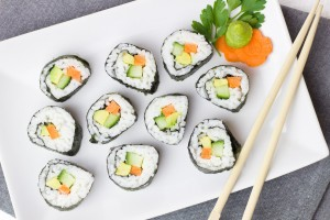traditional-sushi